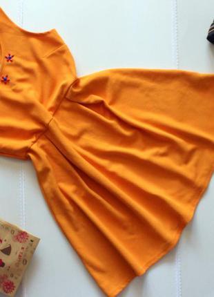 👗красивое платье от dorothy perkins