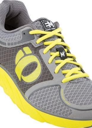 Кросівки для бігу pearl izumi em road m3
