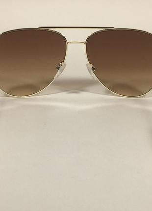 Солнцезащитные очки calvin klein .оригинал  unisex6 фото