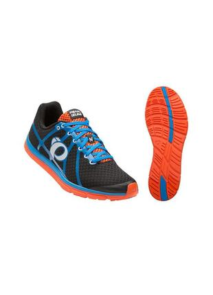 Кросівки для бігу pearl izumi road n1 v2