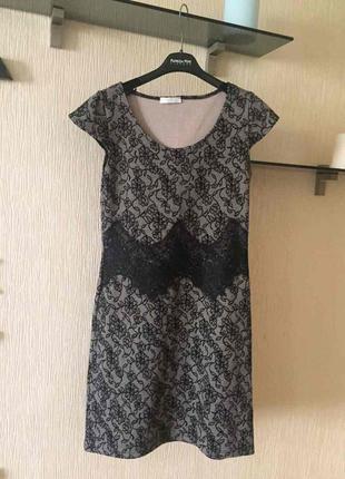 Продам платье promod