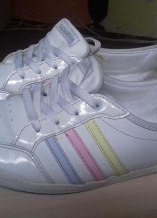 Кроссовки крассовки кросівки adidas