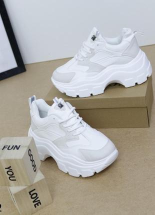 Белые кроссовки,бежевые кроссовки,серые кроссовки,кроссовки с платформой,кроссовки