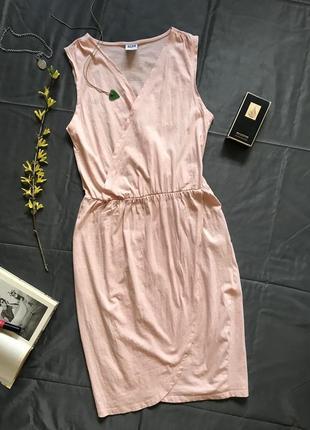 Платье на каждый день, красивое платье весна/лето