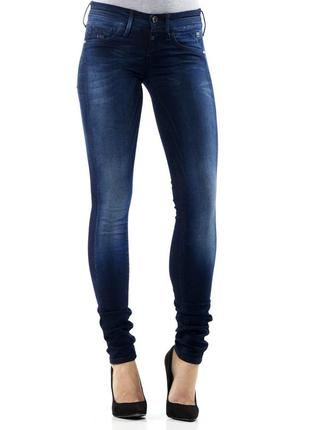 Супер скинни джинсы g-star raw оригинал