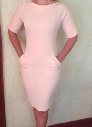 Платье a.tan