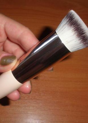 Кисть для макияжа doll 10 сша