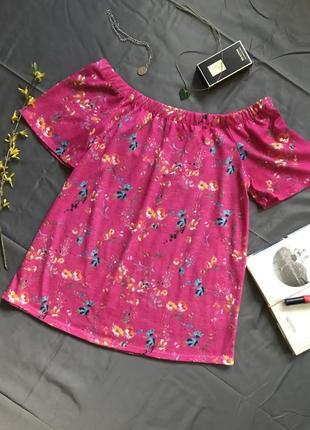 Блузка papaya, кофта, футболка