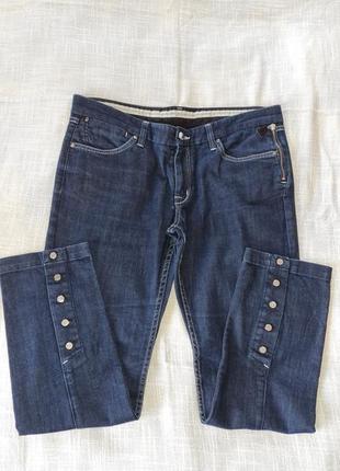 Karen millen красивые джинсы