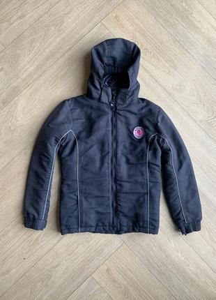 Детская курточка для верховой езды harry hall 🐴