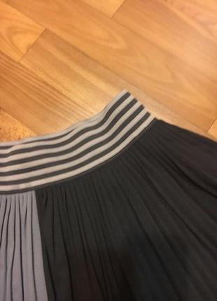 Супер стильная юбка promod