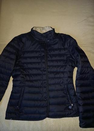 Легкая курточка marc o polo