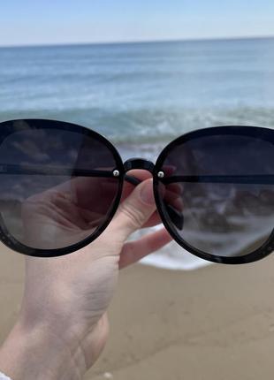 ❗❗ акция ❗❗бесплатная доставка 🔥солнцезащитные очки стильные с поляризацией