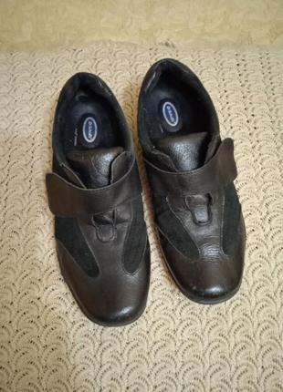 Туфли спорт.