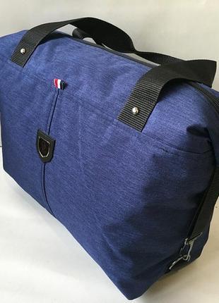 Спортивная сумка,шопер