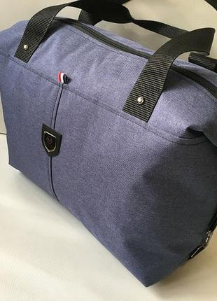 Женская спортивная сумка,шопер
