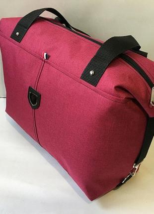 Женская спортивная сумка,дородная сумка,шопер