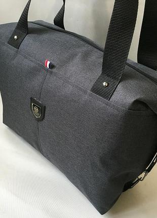 Новая женская сумка,шопер, спортивная сумка