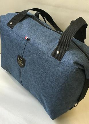 Красивая женская сумка, спортивная сумка, шопер
