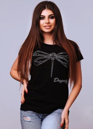 Турецкая футболка тиурция турецька футболка турція