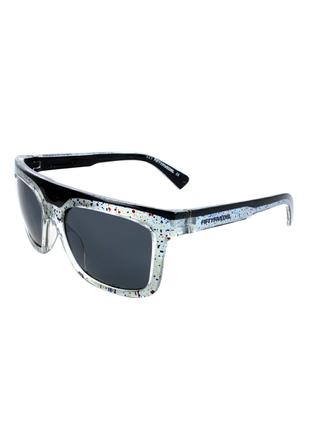 Новые солнцезащитные очки diesel 55dsl унисекс лимитированная серия культовые