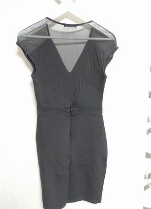 Вечірня сукня mohito