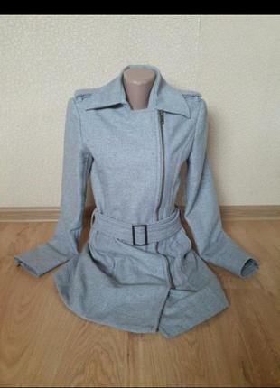 Распродажа пальто