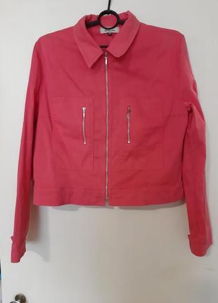 Куртка,ветровка,бомбер,пиджак,жакет