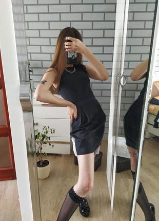 Сукня платье mango