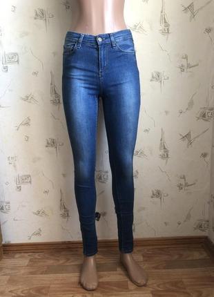 Джинсы топшоп topshop скини скинни, джинсовые брюки, джеггинсы, джегинсы