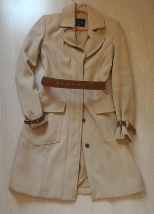 Пальто, розмір s