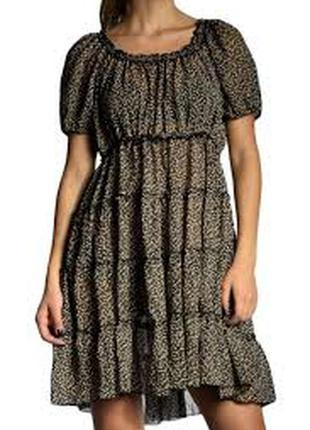 Платье, saint tropez,  m