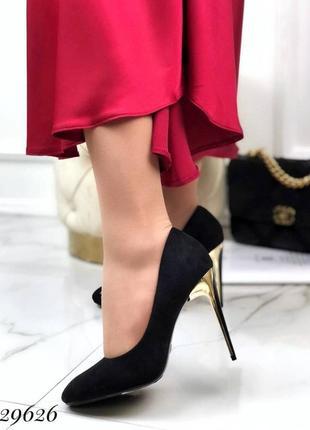 Туфлі жіночі.туфли