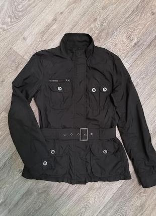 Куртка, ветровка, пиджак, жакет