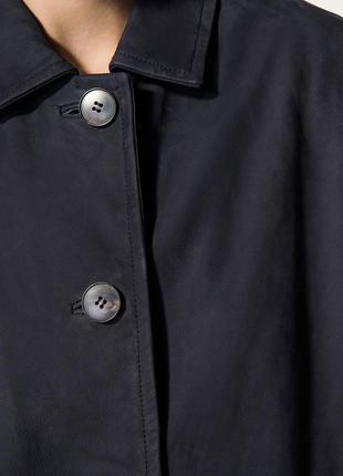 Куртка massimo dutti / s2