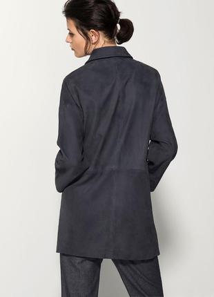 Куртка massimo dutti / s3