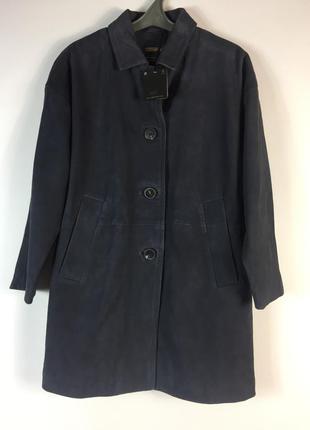 Куртка massimo dutti / s5