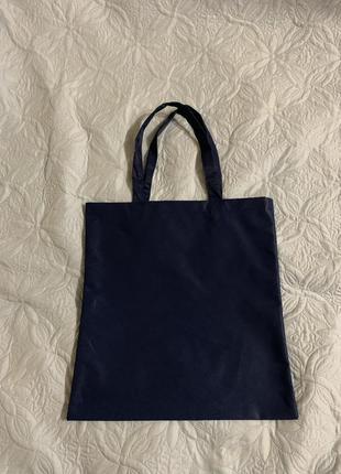 Эко-сумка/еко-сумка