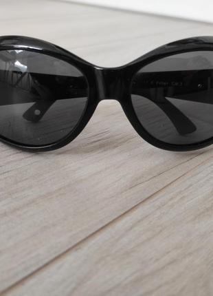 Солнцезащитные очки 👓, оригинал.