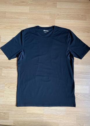 Мужская спортивная футболка tchibo