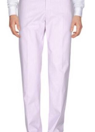 Burberry брюки 52р