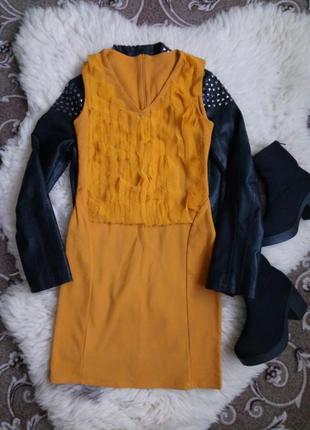 Огромный выбор платьев👉красивое платье/платье миди