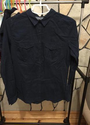 Рубашка sinsay