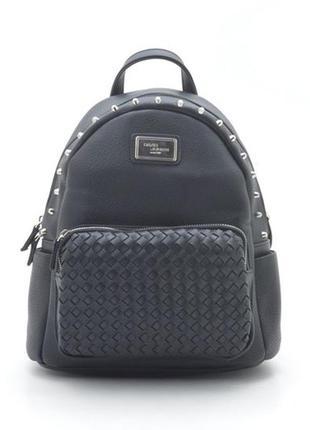 Рюкзак david jones cm3525 (3 цвета)