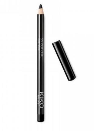 Олівець-каял для внутрішнього контуру повік