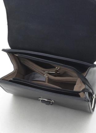 David jones клатч сумка 5706 оранжевый коралл5 фото