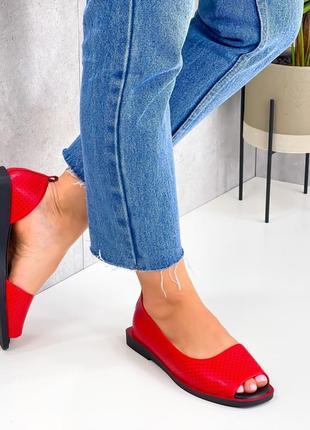 Балетки туфли босоножки сандалии, цвета, размеры!5 фото