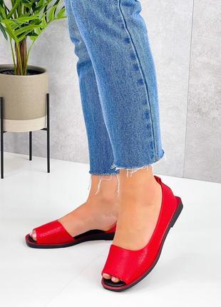 Балетки туфли босоножки сандалии, цвета, размеры!2 фото
