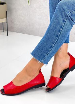 Балетки туфли босоножки сандалии, цвета, размеры!3 фото
