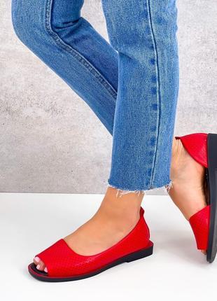 Балетки туфли босоножки сандалии, цвета, размеры!